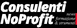 Consulenti No Profit